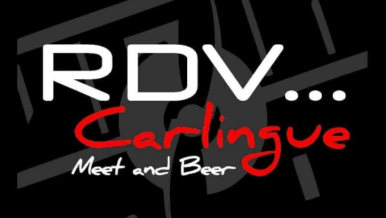 RDV Carlingue